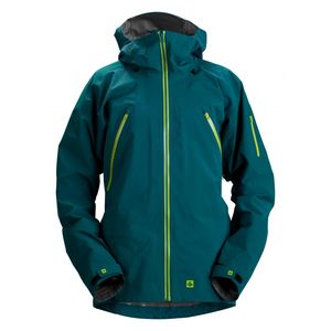 Sweet Protection Supernaut Jacket - Men's
