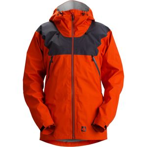 Sweet Protection Jailbreak Jacket - Men's