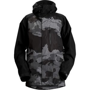 Sweet Protection Hammer Jacket - Men's