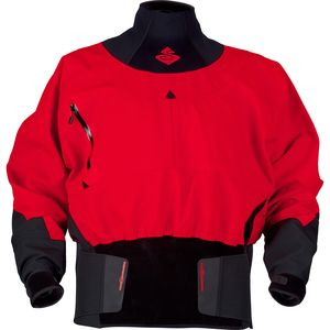 Sweet Protection Supernova Dry Top - Men's