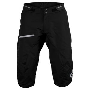 Sweet Protection Shambala Paddle Shorts - Men's