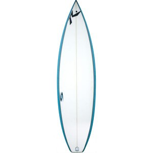 Surftech Rusty GTR Surfboard