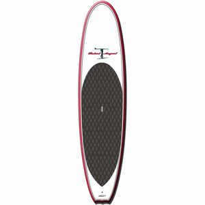 Surftech Robert August Stand-Up Paddleboard