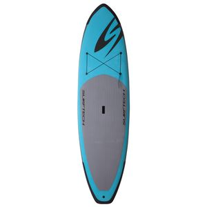 Surftech Universal Blacktip Stand-Up Paddleboard