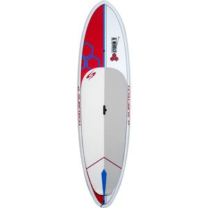 Surftech Caddi Stand-Up Paddleboard