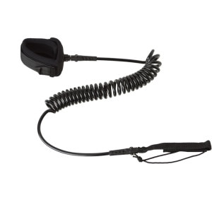 Surftech Coil Leash