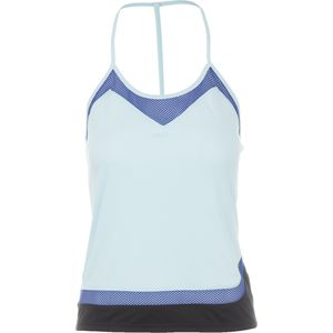 Splits 59 Aerin Performance Layering Tank Top - Women's