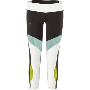 Splits 59 Odyssey Performance Capri Tights - Women's