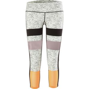 Splits 59 Rebel Capri Tights - Women's
