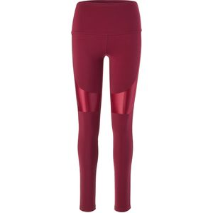 Splits 59 Farrah Tights - Women's