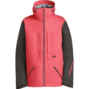 Strafe Outerwear Nomad Jacket - Men's