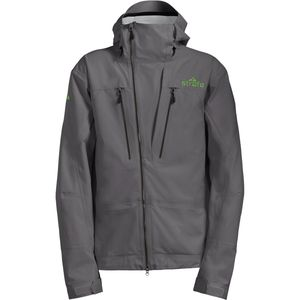 Strafe Outerwear Temerity Jacket - Men's