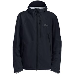 Strafe Outerwear Exhibition Jacket - Men's