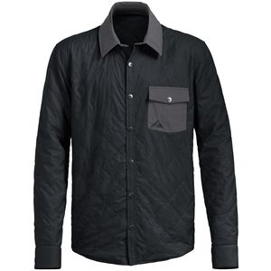 Strafe Outerwear Alpha Shirt Jacket - Men's