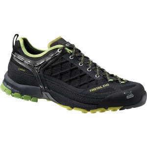 Salewa Firetail EVO GTX Hiking Shoe - Men's