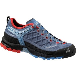 Salewa Firetail EVO GTX Hiking Shoe - Women's