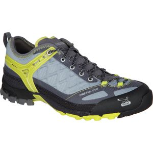 Salewa Firetail EVO Hiking Shoe - Men's