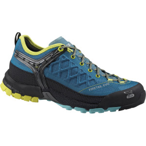 Salewa Firetail EVO Hiking Shoe - Women's
