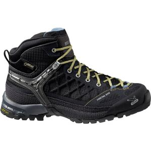 Salewa Firetail EVO Mid GTX Hiking Boot - Women's