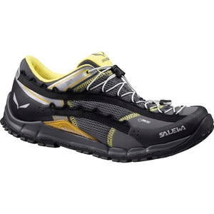Salewa Speed Ascent GTX Hiking Shoe - Men's