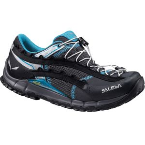 Salewa Speed Ascent Hiking Shoe - Women's