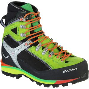 Salewa Condor Evo GTX Mountaineering Boot - Men's
