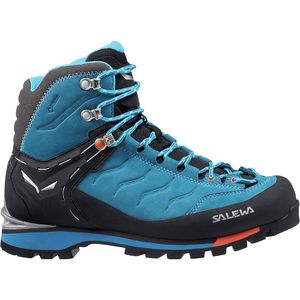 Salewa Rapace GTX Mountaineering Boot - Women's
