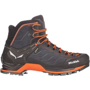 SalewaMountain Trainer Mid GTX Backpacking Boot - Men's