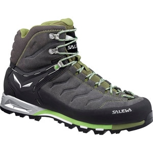 Salewa Mountain Trainer Mid GTX Backpacking Boot - Men's