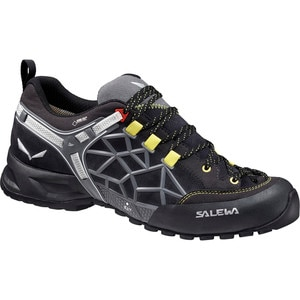 Salewa Wildfire Pro GTX Hiking Shoe - Men's