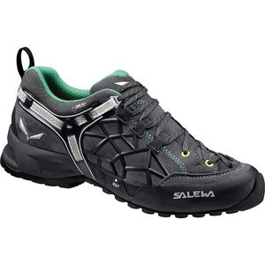 Salewa Wildfire Pro GTX Hiking Shoe - Women's