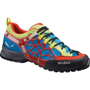 Salewa Wildfire Pro Hiking Shoe - Men's