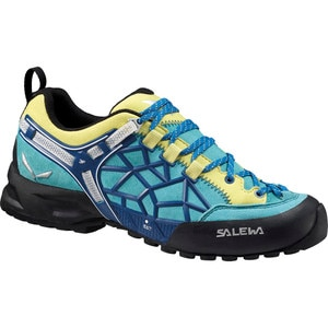 Salewa Wildfire Pro Hiking Shoe - Women's