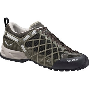 Salewa Wildfire Vent Hiking Shoe - Men's
