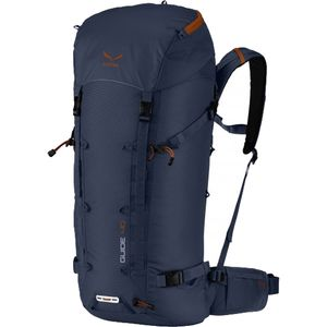 Salewa Guide 38 Backpack - 2319cu in