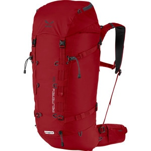 Salewa Peuterey 30 Backpack - 1831cu in