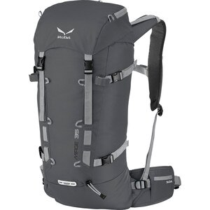 Salewa Miage 35 Backpack - 2136cu in