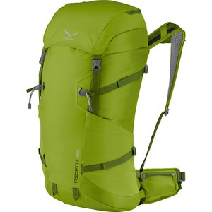 Salewa Ascent 32 Backpack - 1952cu in