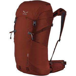 Salewa Ascent 26 Backpack - 1587cu in