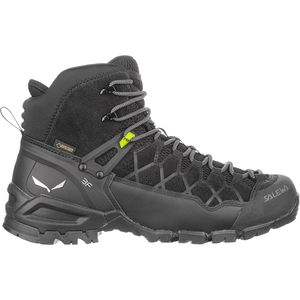 SalewaAlp Trainer Mid GTX Hiking Boot - Men's