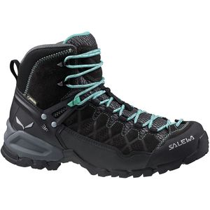 SalewaAlp Trainer Mid GTX Hiking Boot - Women's