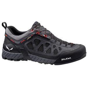 Salewa Firetail 3 GTX Approach Shoe - Men's Buy