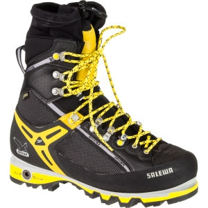 Salewa Vertical Pro GTX Mountaineering Boot - Men's