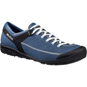 Salewa Alpine Road Shoe - Men's