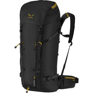Salewa Guide 35 Backpack - 2136cu in