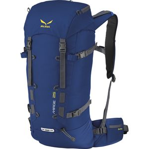 Salewa Miage 25 Backpack - 1526cu in