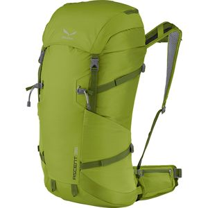 Salewa Ascent 35 Backpack - 2136cu in