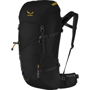 Salewa Crest 28 Backpack - 1709cu in