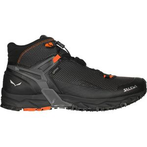 SalewaUltra Flex Mid GTX - Men's