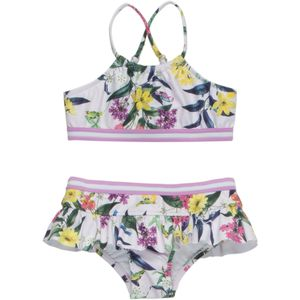 Seafolly  Tangled Garden Tankini Swimsuit - Toddler Girls'